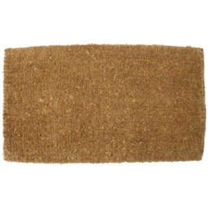 J-M-Home-Fashions-Plain-Vycome-Coco-Doormat-16-by-27-Inch-0