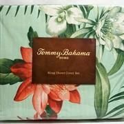 King-Duvet-Set-Tommy-Bahama-Southern-Breeze-0-1