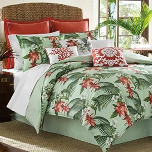 King-Duvet-Set-Tommy-Bahama-Southern-Breeze-0