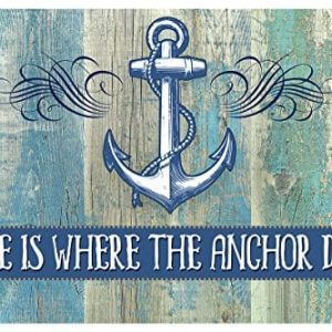 Novelty-Drop-Anchor-Mat-18-x-27-Multicolor-0