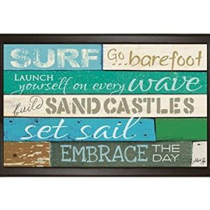 Studio-M-At-the-Beach-MatMate-Summertime-Indoor-Outdoor-Doormat-0