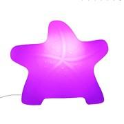 100Essentials-Illuminated-Starfish-Table-Lamp-0-2