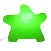 100Essentials-Illuminated-Starfish-Table-Lamp-0-3