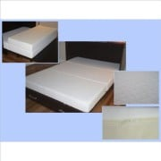 Arason-Enterprises-Creden-ZzZ-Queen-Cabinet-Bed-in-Cottage-White-0-1