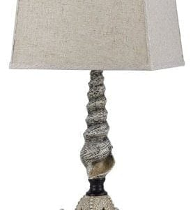 Cal-Lighting-Carapace-Starfish-Table-Lamp-3075-0