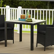 Cosco-Dorel-Industries-Outdoor-Jamaica-Resin-Wicker-Dining-Chair-Charcoal-with-Cushions-Set-of-2-0-0