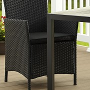 Cosco-Dorel-Industries-Outdoor-Jamaica-Resin-Wicker-Dining-Chair-Charcoal-with-Cushions-Set-of-2-0-1