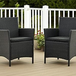 Cosco-Dorel-Industries-Outdoor-Jamaica-Resin-Wicker-Dining-Chair-Charcoal-with-Cushions-Set-of-2-0