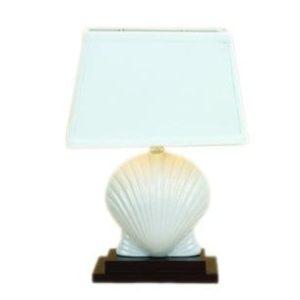 DEI-Scallop-Shell-Lamp-0