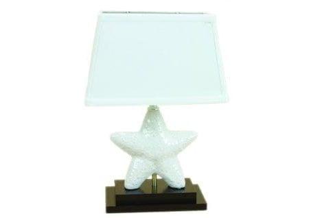 DEI-Starfish-Lamp-0-450x318 100+ Coastal Themed Lamps