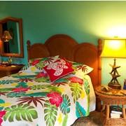 Designer-STARFISH-Table-LAMP-Luxury-Beach-0-0