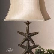 Designer-STARFISH-Table-LAMP-Luxury-Beach-0-1