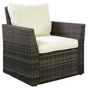 Goplus-4pc-Rattan-Sofa-Furniture-Set-Patio-Lawn-Cushioned-Seat-Gradient-Brown-Wicker-0-1