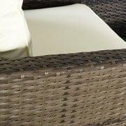 Goplus-4pc-Rattan-Sofa-Furniture-Set-Patio-Lawn-Cushioned-Seat-Gradient-Brown-Wicker-0-4