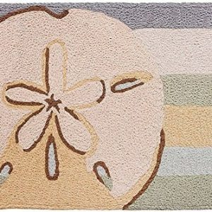 Indoor-Outdoor-Machine-Washable-Rug-Sand-Dollar-21-X-33-0