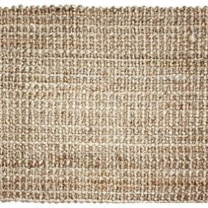 J-M-Home-Fashions-Rolled-Jute-RugGold-0