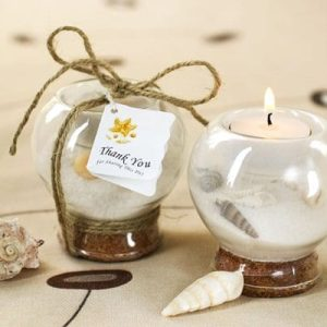 Kate-Aspen-Tealight-Holder-0-300x300 The Best Beach Wedding Favors You Can Buy