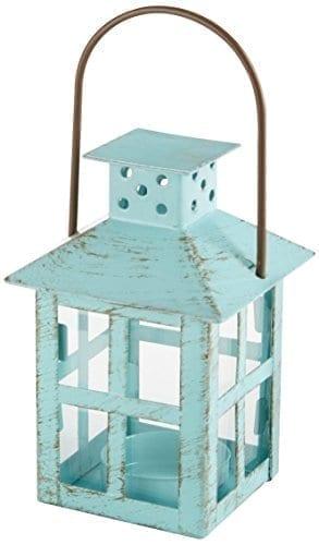 Kate-Aspen-Vintage-Lantern-Blue-0