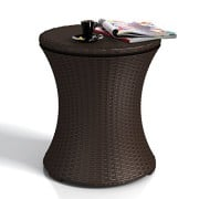 Keter-Pacific-Cool-Bar-Rattan-Party-Cooler-0-0