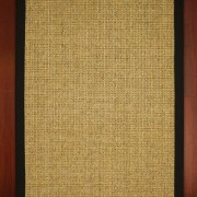 NaturalAreaRugs-South-Beach-Sisal-Rug-100-Natural-Fiber-Eco-Friendly-Made-in-USA-0-0
