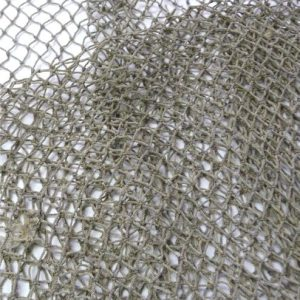 Nautical-Decorative-Fish-Net-5-Foot-X-10-Foot-Rustic-Beach-Decor-0