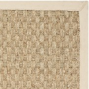 Safavieh-Natural-Fiber-Collection-NF114A-Handmade-Natural-and-Beige-Seagrass-Area-Rug-2-feet-by-3-feet-2-x-3-0-0