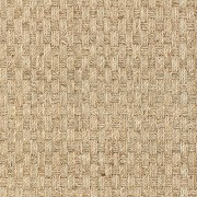 Safavieh-Natural-Fiber-Collection-NF114A-Handmade-Natural-and-Beige-Seagrass-Area-Rug-2-feet-by-3-feet-2-x-3-0-1