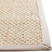 Safavieh-Natural-Fiber-Collection-NF114P-Handmade-Natural-and-Grey-Seagrass-Area-Rug-5-feet-by-8-feet-5-x-8-0-0
