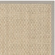 Safavieh-Natural-Fiber-Collection-NF114P-Handmade-Natural-and-Grey-Seagrass-Area-Rug-5-feet-by-8-feet-5-x-8-0-2