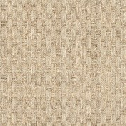 Safavieh-Natural-Fiber-Collection-NF114P-Handmade-Natural-and-Grey-Seagrass-Area-Rug-5-feet-by-8-feet-5-x-8-0-3