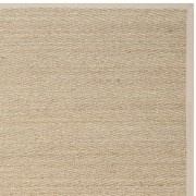 Safavieh-Natural-Fiber-Collection-NF115A-Handmade-Natural-and-Beige-Seagrass-Area-Rug-8-feet-by-10-feet-8-x-10-0-0