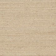 Safavieh-Natural-Fiber-Collection-NF115A-Handmade-Natural-and-Beige-Seagrass-Area-Rug-8-feet-by-10-feet-8-x-10-0-1
