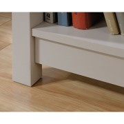 Sauder-Original-Cottage-Coffee-Table-0-1