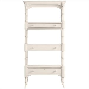 Stanley-Furniture-829-F5-18-Coastal-Living-Cottage-Etagere-0