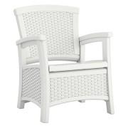 Suncast-ELEMENTS-Club-Chair-with-Storage-0-0