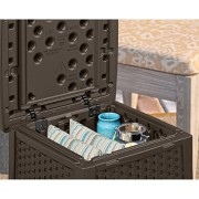 Suncast-ELEMENTS-End-Table-with-Storage-0-2