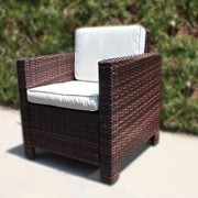 The-Miami-Beach-Collection-4-Pc-Outdoor-Rattan-Wicker-Sofa-Sectional-Patio-Furniture-Set-Choice-of-Set-Cushion-Color-0-3
