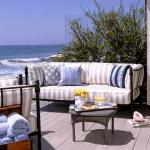 beach-furniture-ideas-150x150 The Basics For Your Beach Themed Living Room