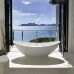create-coastal-beach-themed-bathroom-150x150 14 Beautiful Beach Cottage Bathroom Designs
