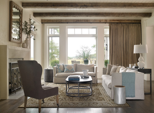 inspiring beach house furniture ideas