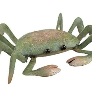 10Regal-Art-and-Gift-Sand-Crab-Decor-0