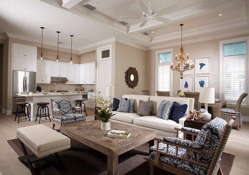 beach-style-living-room-1
