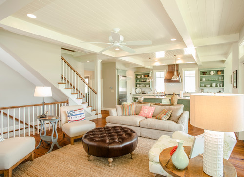 beach-style-living-room-2