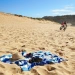 15 Perfect Things to Bring to the Beach