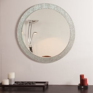 beachcrest-home-nautical-wall-mirror The Best Nautical Mirrors You Can Buy