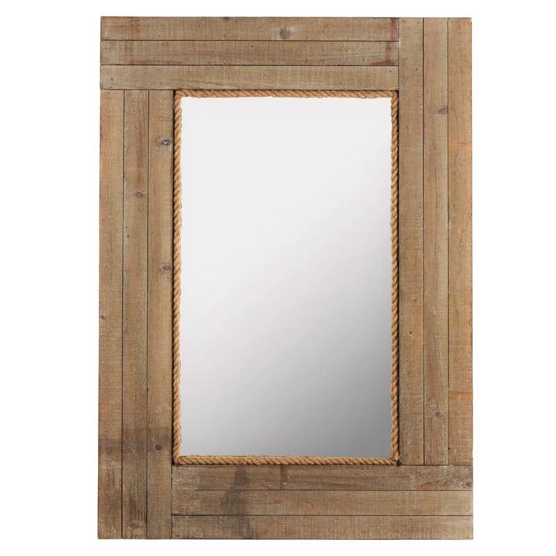 birch-lane-pedlar-mirror Coastal Mirrors and Beach Themed Mirrors