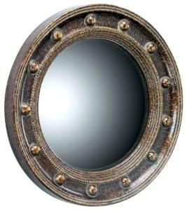 classic design porthole mirror 17