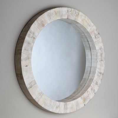 coastal-and-beach-mirror-12 Best Coastal and Beach Themed Mirrors
