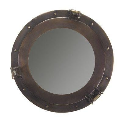 coastal-and-beach-mirror-13 Best Coastal and Beach Themed Mirrors