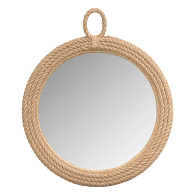 coastal-and-beach-mirror-16 Best Coastal and Beach Themed Mirrors